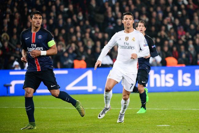 4 điểm nóng định đoạt siêu đại chiến Real Madrid vs PSG - Ảnh 2.