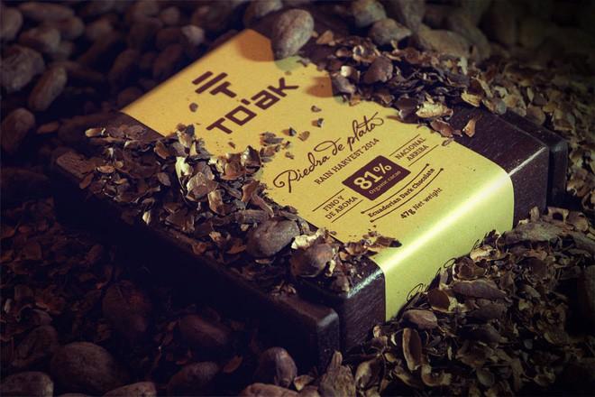 10 loại chocolate đắt đỏ nhất hành tinh, có loại giá hơn 30 tỷ/hộp - Ảnh 11.
