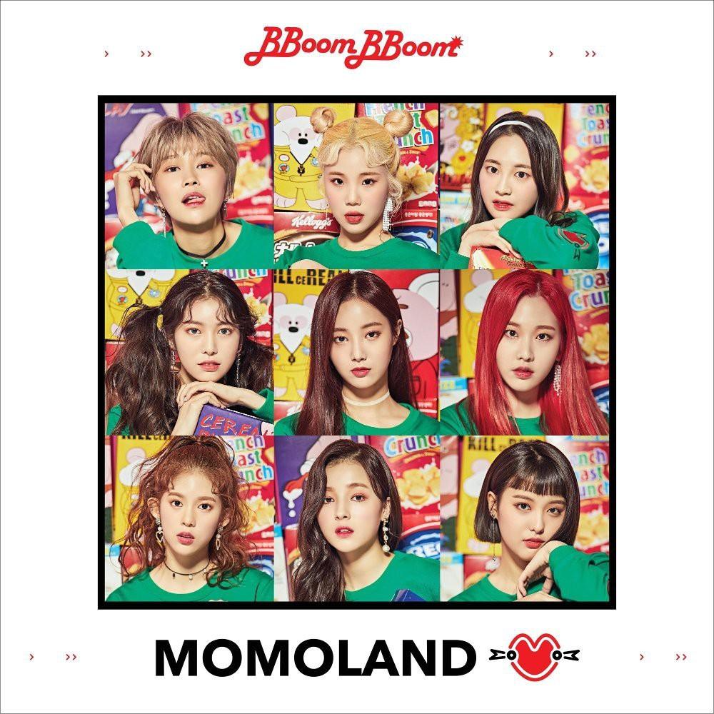 Girlgroup ít tên tuổi đang gây sốt bất ngờ bị tố gian lận doanh số bán album - Ảnh 3.