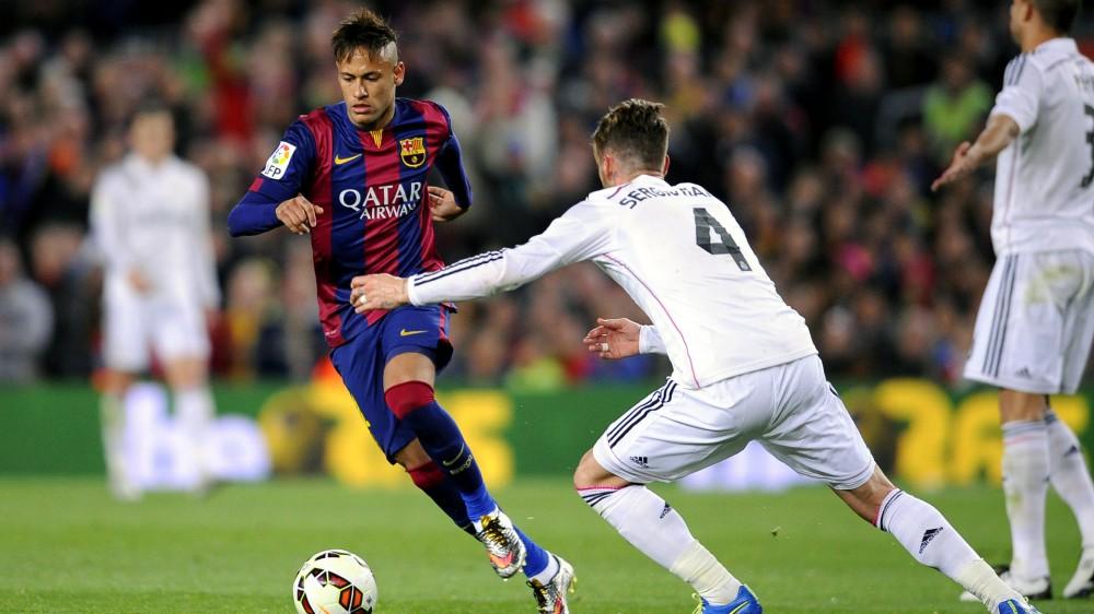 4 điểm nóng định đoạt siêu đại chiến Real Madrid vs PSG - Ảnh 4.