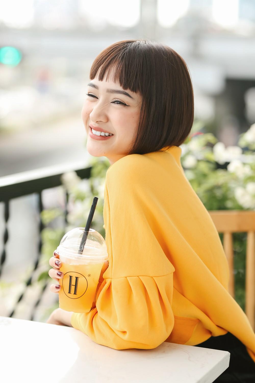 Soobin Hoàng Sơn và đường tình ái toàn những bóng hồng xinh đẹp - Ảnh 19.