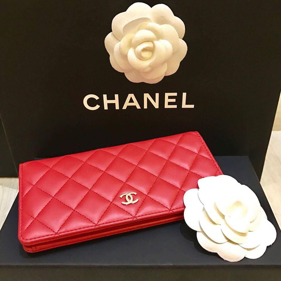 Bạn gái tin đồn của Soobin hóa ra là tín đồ hàng hiệu đích thực và rất nghiện túi Chanel - Ảnh 8.
