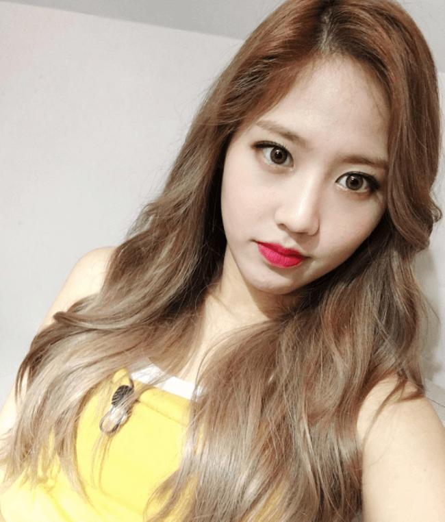 Đúng ngày Valentine: Center quốc dân Kang Daniel lộ chuyện hẹn hò với nữ rapper nổi loạn Yook Ji Dam - Ảnh 9.