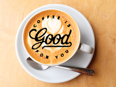 Cà phê tốt như thế nào với phụ nữ và nên uống bao nhiêu là đủ - đây là câu trả lời cho chị em - Ảnh 2.