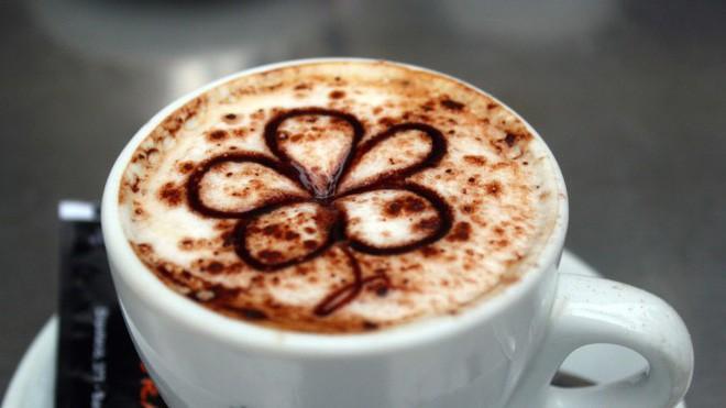Cà phê tốt như thế nào với phụ nữ và nên uống bao nhiêu là đủ - đây là câu trả lời cho chị em - Ảnh 5.