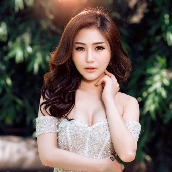 Những lần ca sĩ Việt phải tiếc hùi hụi vì để vụt mất các bản hit đình đám của Vpop dù được đưa tận tay - Ảnh 11.