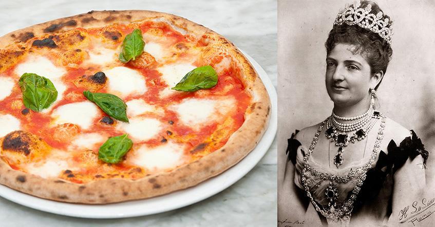 Dù có thích ăn pizza thế nào thì chưa chắc bạn đã biết đến những sự thật này đâu - Ảnh 2.