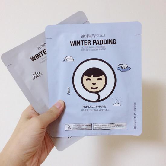 6 sản phẩm làm đẹp tuy không hot nhưng lại được chuyên gia xứ Hàn chấm điểm 10 về chất lượng mà bạn nên thử dịp năm mới - Ảnh 3.