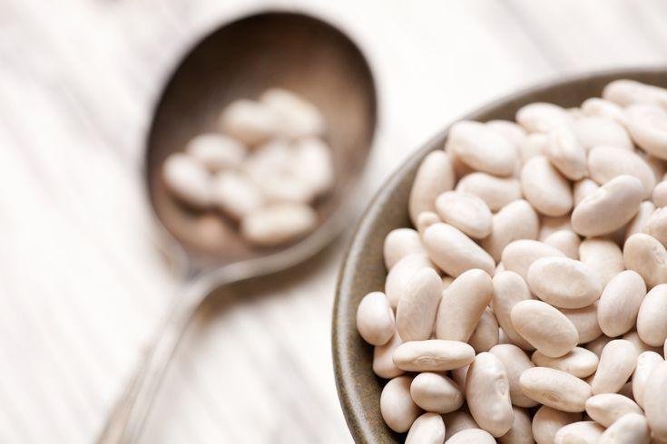 Rau củ quả màu trắng: loại thực phẩm chứa đầy lợi ích sức khoẻ mà không phải ai cũng biết - Ảnh 6.