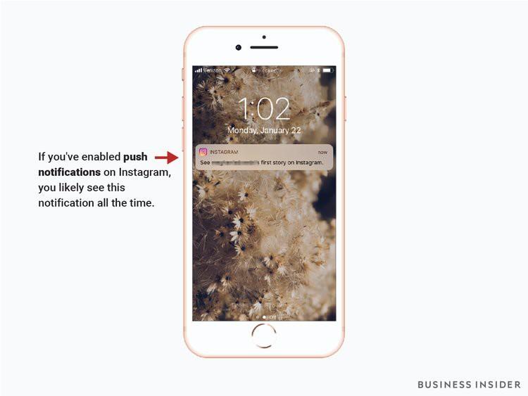 Đây là cách Facebook và Instagram bí mật dụ dỗ người dùng, khiến bạn không thể bỏ được dù chỉ 1 ngày - Ảnh 1.