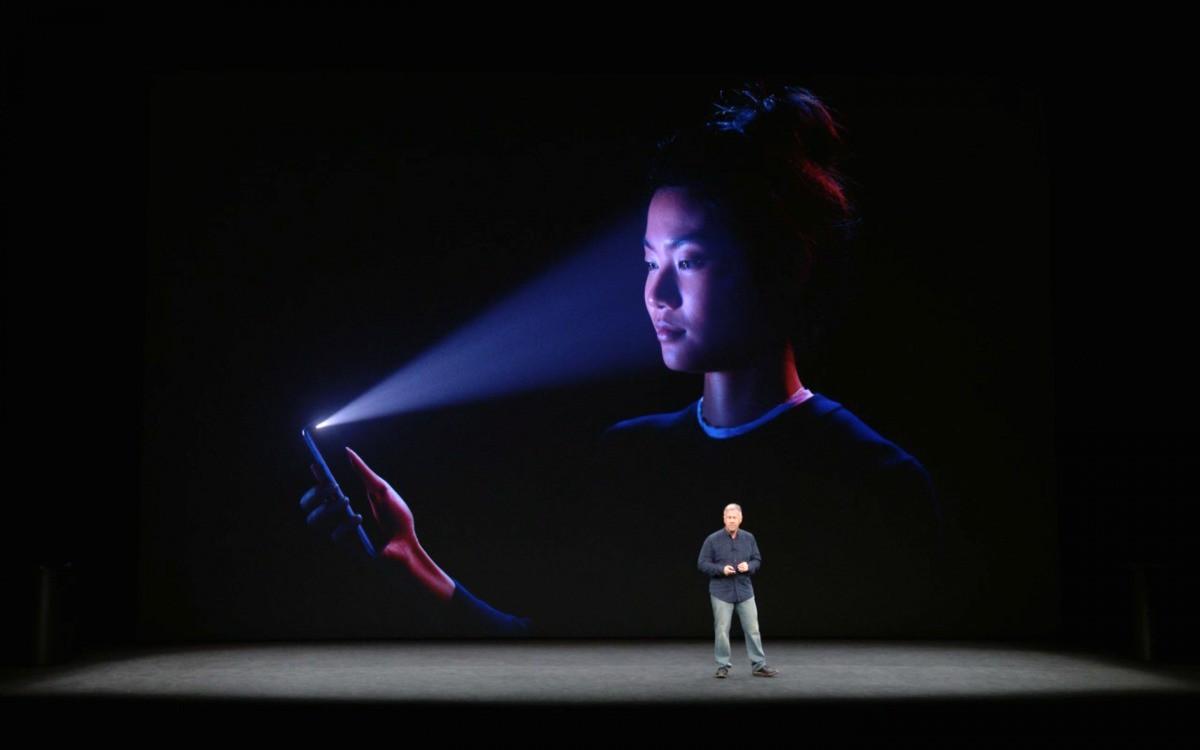 Nhiều tiền lì xì Tết thì đừng mua iPhone X, hãy chọn iPhone 8 vì 8 lý do thuyết phục này - Ảnh 3.