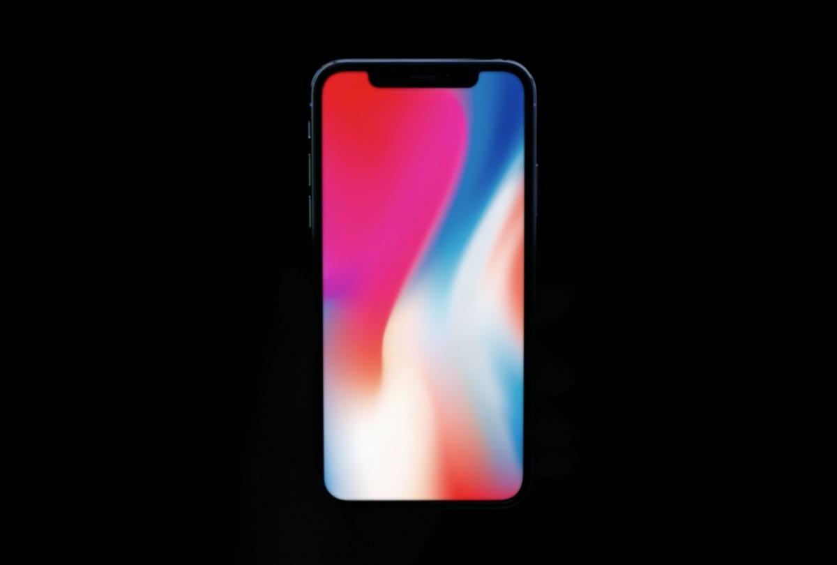 Nhiều tiền lì xì Tết thì đừng mua iPhone X, hãy chọn iPhone 8 vì 8 lý do thuyết phục này - Ảnh 6.