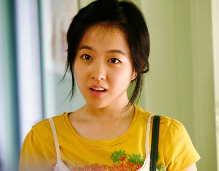 Trịnh Thăng Bình, Kiều Trinh và Coca Gia Bảo liệu có đủ ăn-rơ để trở thành một gia đình đáng yêu trong Ông ngoại tuổi 30? - Ảnh 4.