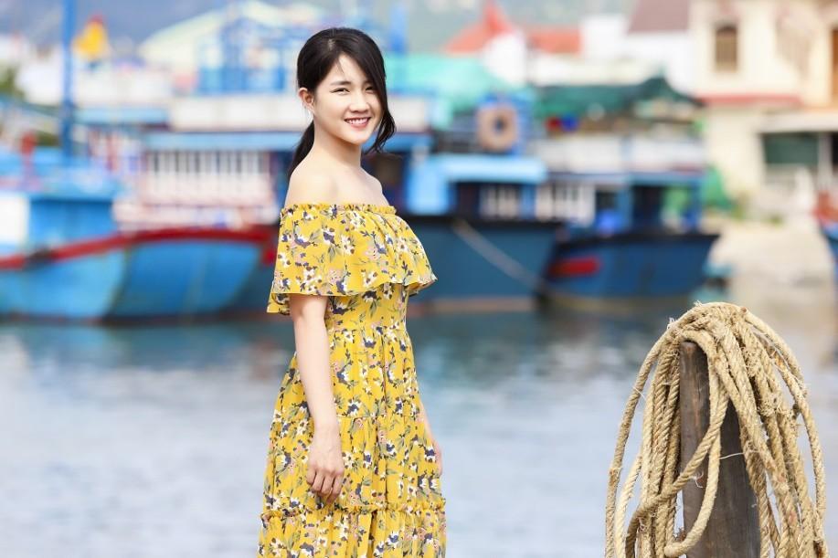 Trịnh Thăng Bình, Kiều Trinh và Coca Gia Bảo liệu có đủ ăn-rơ để trở thành một gia đình đáng yêu trong Ông ngoại tuổi 30? - Ảnh 6.