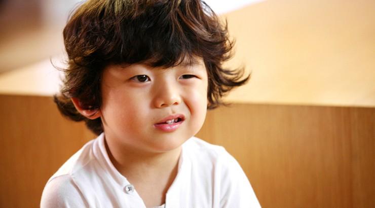 Trịnh Thăng Bình, Kiều Trinh và Coca Gia Bảo liệu có đủ ăn-rơ để trở thành một gia đình đáng yêu trong Ông ngoại tuổi 30? - Ảnh 8.