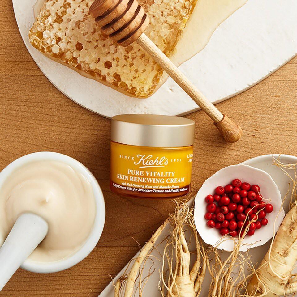 5 sản phẩm từ mật ong được khen ngợi hết lời về khả năng làm da khỏe đẹp, căng bóng - Ảnh 4.