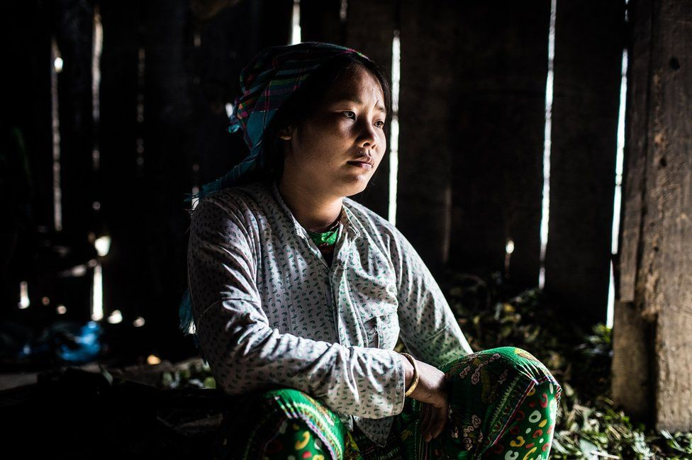 Nỗi lòng của những phụ nữ mất con gái nơi vùng núi phía bắc: Tổ quốc đẹp và buồn đến nao lòng trên tạp chí BBC - Ảnh 7.