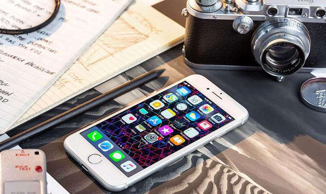 Chỉ có phái đẹp mới tự nhủ 4 điều này mỗi khi mua smartphone mới, phải không nhỉ? - Ảnh 4.
