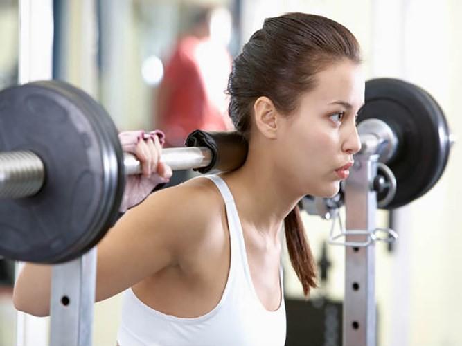 Sai lầm khi giảm cân không phải ai cũng biết - Ảnh 9.