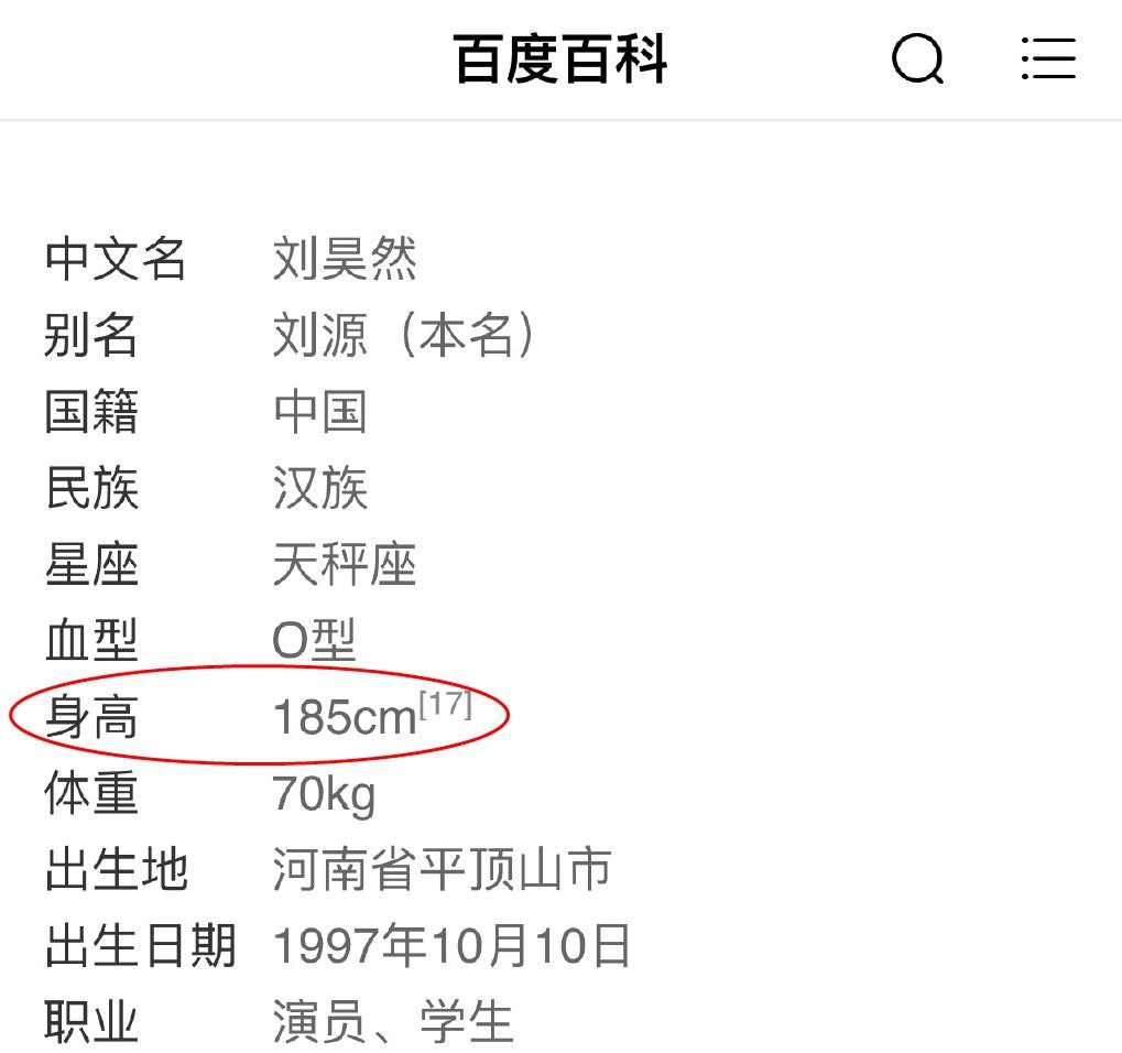 Cao tới 1m85, nhưng Dư Hoài Lưu Hạo Nhiên vẫn bị bóc mẽ sử dụng tất độn chiều cao - Ảnh 4.