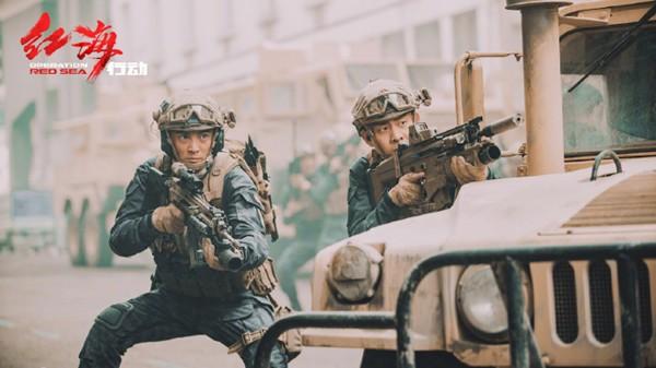 """Sau khi """"cày"""" đủ 4 phim bom tấn – bom xịt xứ Trung mùa Tết 2018, netizen Đại Lục nói gì? - Ảnh 14."""