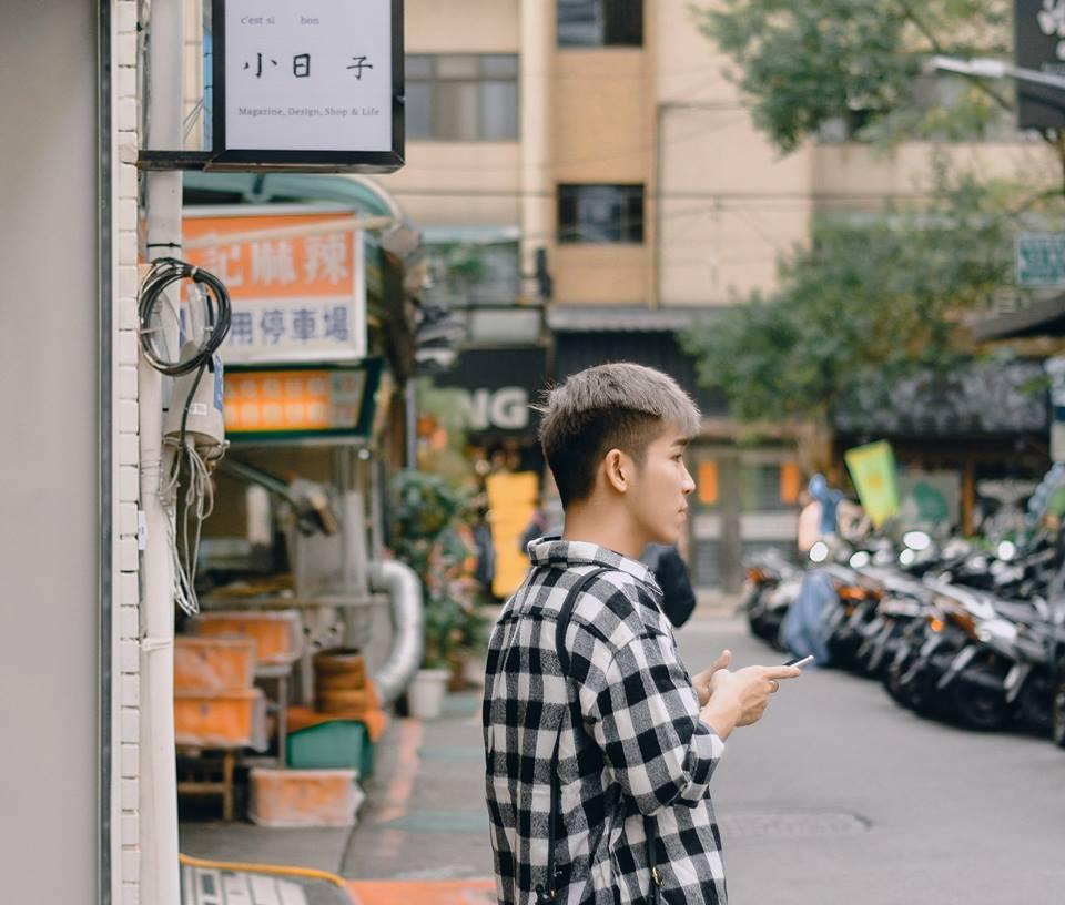 Mới đầu năm, dân tình đã ùn ùn kéo nhau sang Đài Loan và chụp cả trăm tấm hình - Ảnh 17.