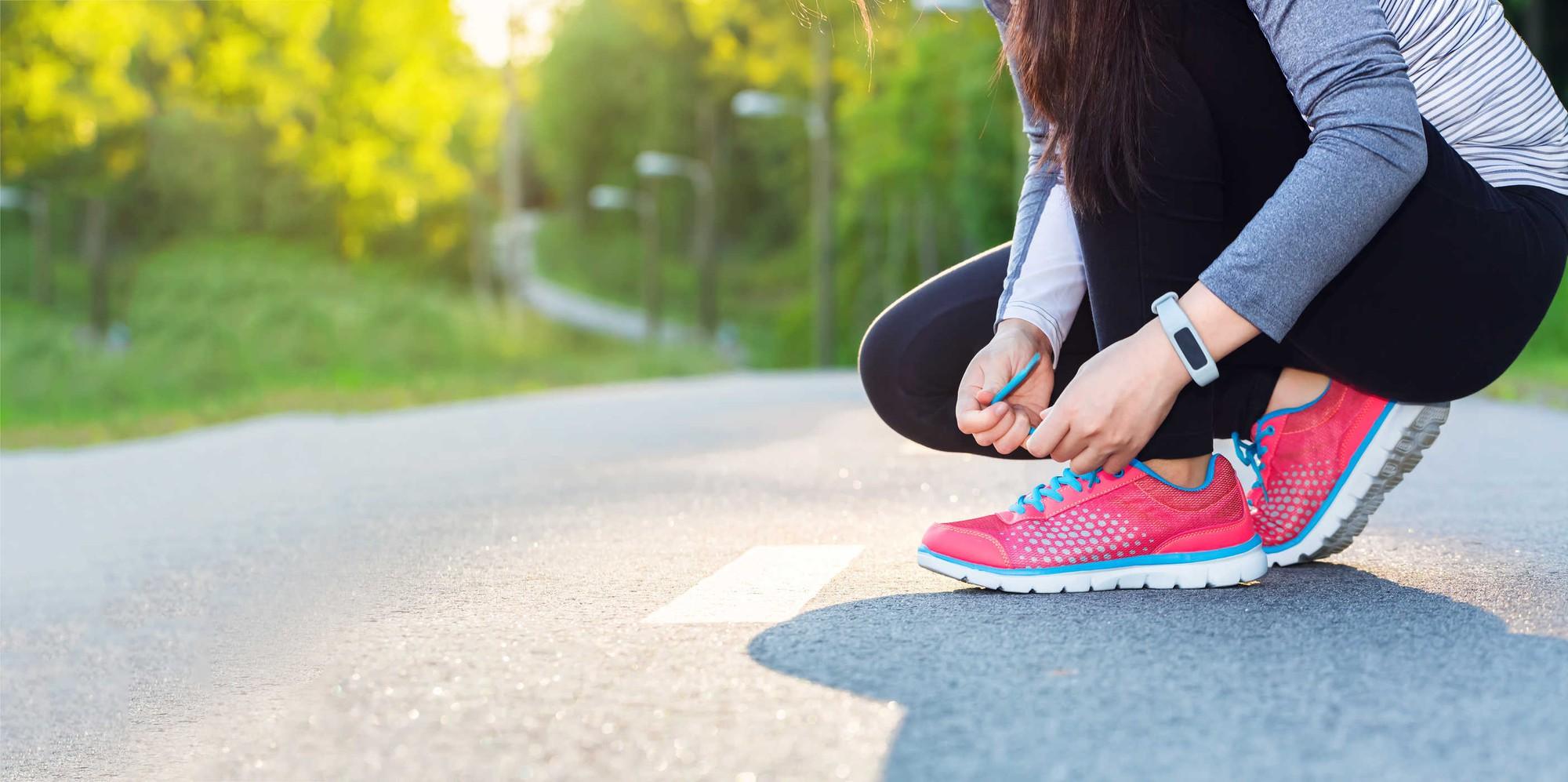 Người gầy hay béo cũng cần biết những thói quen giúp tăng cường trao đổi chất sau - Ảnh 3.