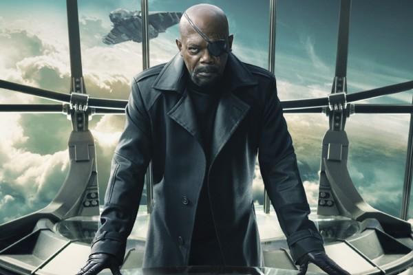 10 tin đồn như thật về Anh Báo Đen Black Panther khi ra rạp mới biết là... sai be bét! - Ảnh 6.