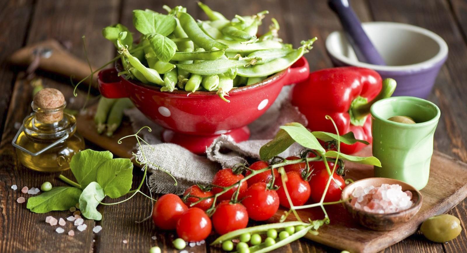 Người gầy hay béo cũng cần biết những thói quen giúp tăng cường trao đổi chất sau - Ảnh 5.