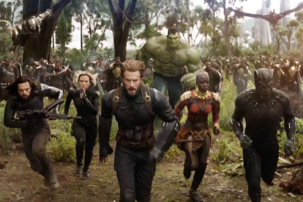 10 tin đồn như thật về Anh Báo Đen Black Panther khi ra rạp mới biết là... sai be bét! - Ảnh 8.
