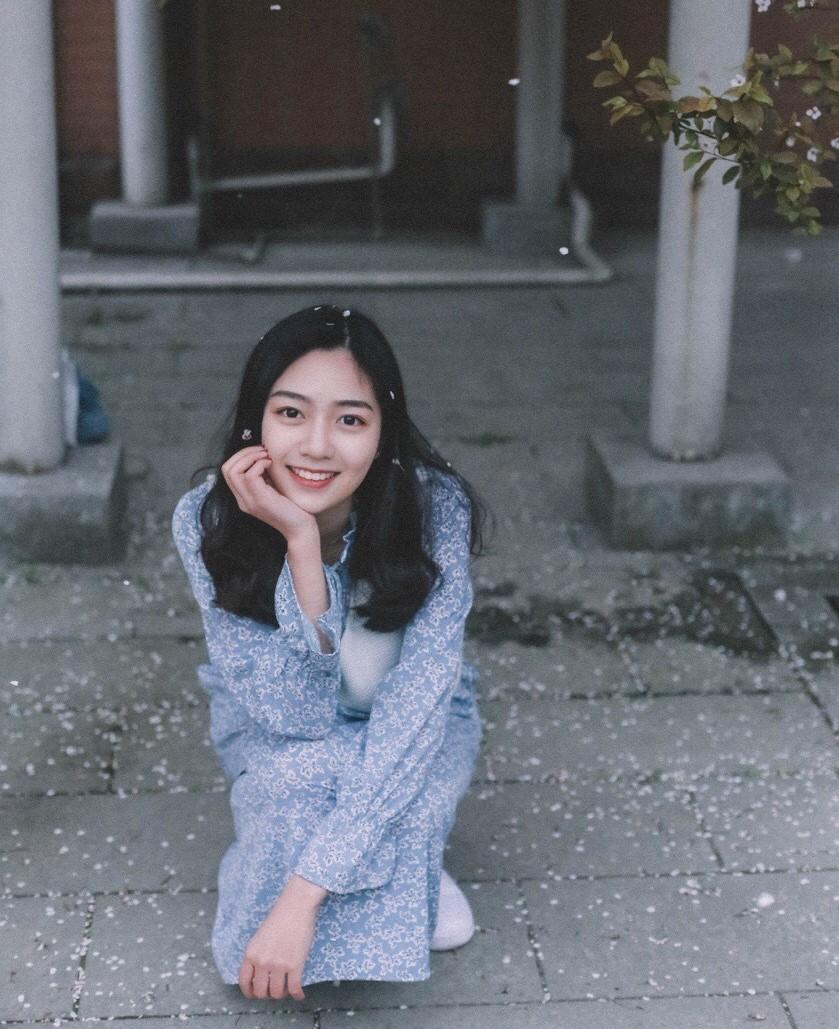 Hot girl Chu Chu khiến dân mạng phát sốt với loạt ảnh ngày ấy và bây giờ sau khi giảm 15kg