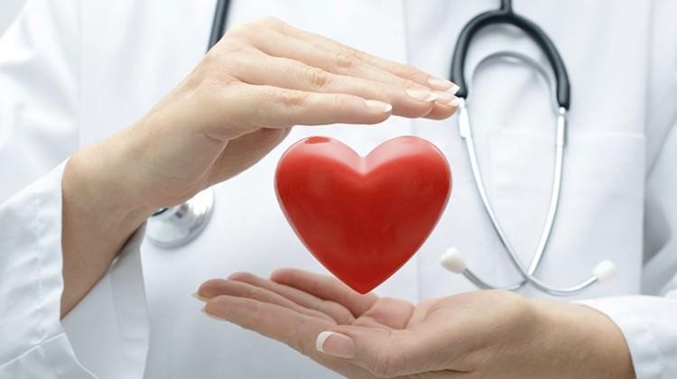 Đây là những căn bệnh bạn có nguy cơ mắc phải nếu để cơ thể thiếu hụt vitamin K - Ảnh 1.