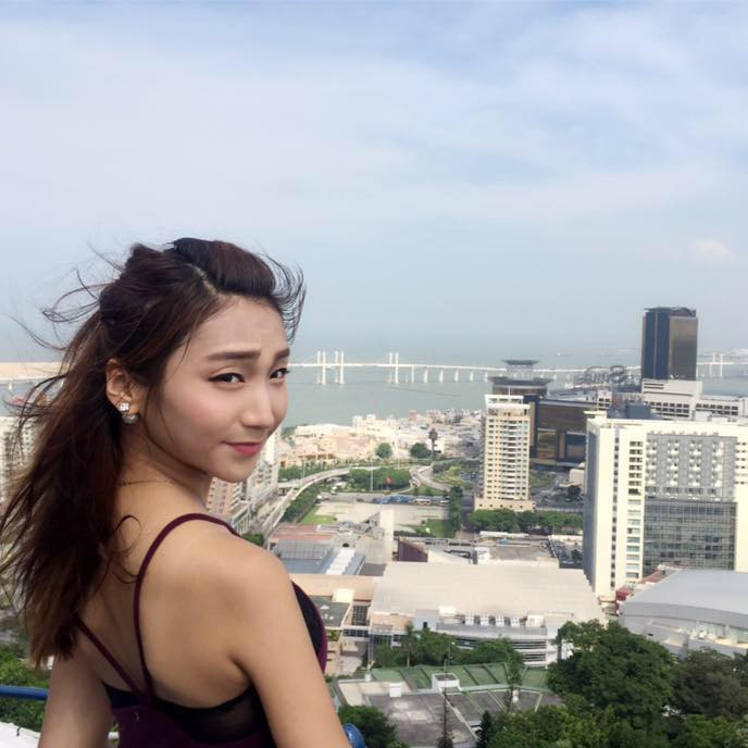 Hoa hậu chuyển giới Quốc tế có dàn thí sinh cực xinh đẹp chắc chắn khiến Hương Giang phải dè chừng! - Ảnh 13.