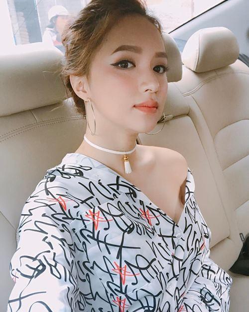 Hoa hậu chuyển giới Quốc tế có dàn thí sinh cực xinh đẹp chắc chắn khiến Hương Giang phải dè chừng! - Ảnh 2.