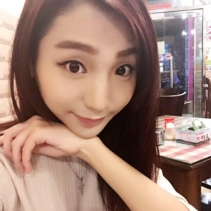 Hoa hậu chuyển giới Quốc tế có dàn thí sinh cực xinh đẹp chắc chắn khiến Hương Giang phải dè chừng! - Ảnh 12.