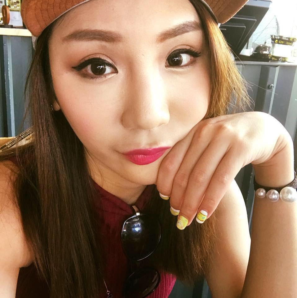 Hoa hậu chuyển giới Quốc tế có dàn thí sinh cực xinh đẹp chắc chắn khiến Hương Giang phải dè chừng! - Ảnh 14.