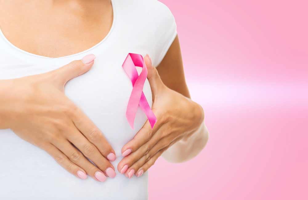 Đây là những căn bệnh bạn có nguy cơ mắc phải nếu để cơ thể thiếu hụt vitamin K - Ảnh 2.