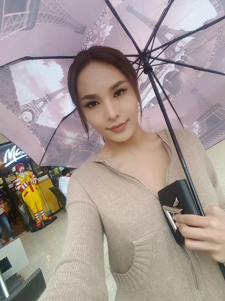 Hoa hậu chuyển giới Quốc tế có dàn thí sinh cực xinh đẹp chắc chắn khiến Hương Giang phải dè chừng! - Ảnh 27.