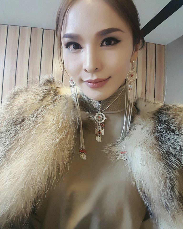 Hoa hậu chuyển giới Quốc tế có dàn thí sinh cực xinh đẹp chắc chắn khiến Hương Giang phải dè chừng! - Ảnh 26.