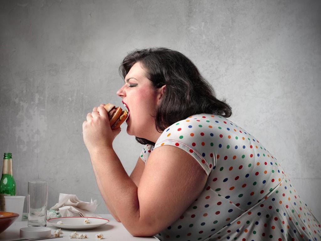 2018 rồi, muốn giảm cân hãy ăn chất lượng hơn chứ không phải ít hơn và đây là lí do - Ảnh 2.