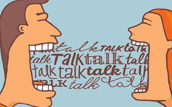Sai lầm trong giao tiếp mà ngay cả những người thông minh nhất cũng không tránh khỏi - Ảnh 2.
