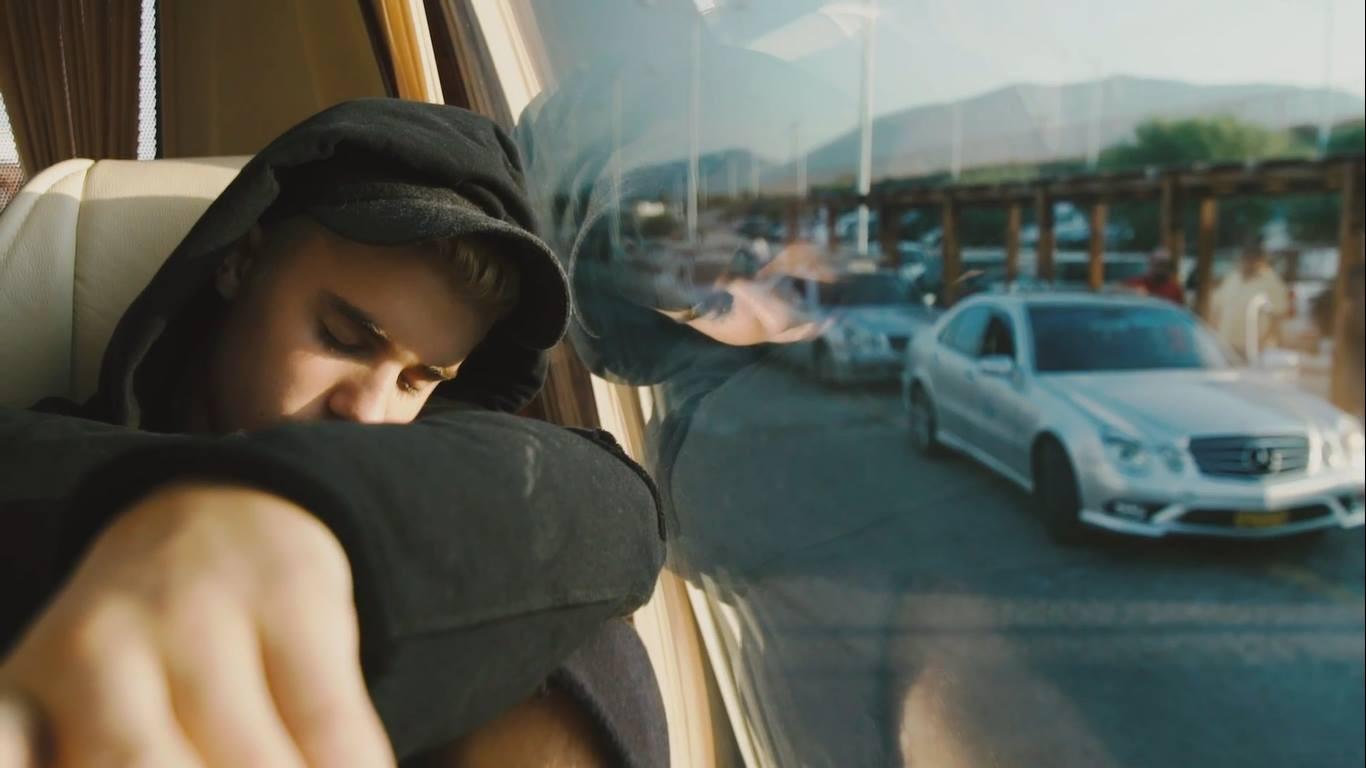 Justin Bieber: Khi bad boy nhất nhì Hollywood chẳng ai thương cảm, chịu từ bỏ lối sống buông thả để học cách yêu - Ảnh 12.