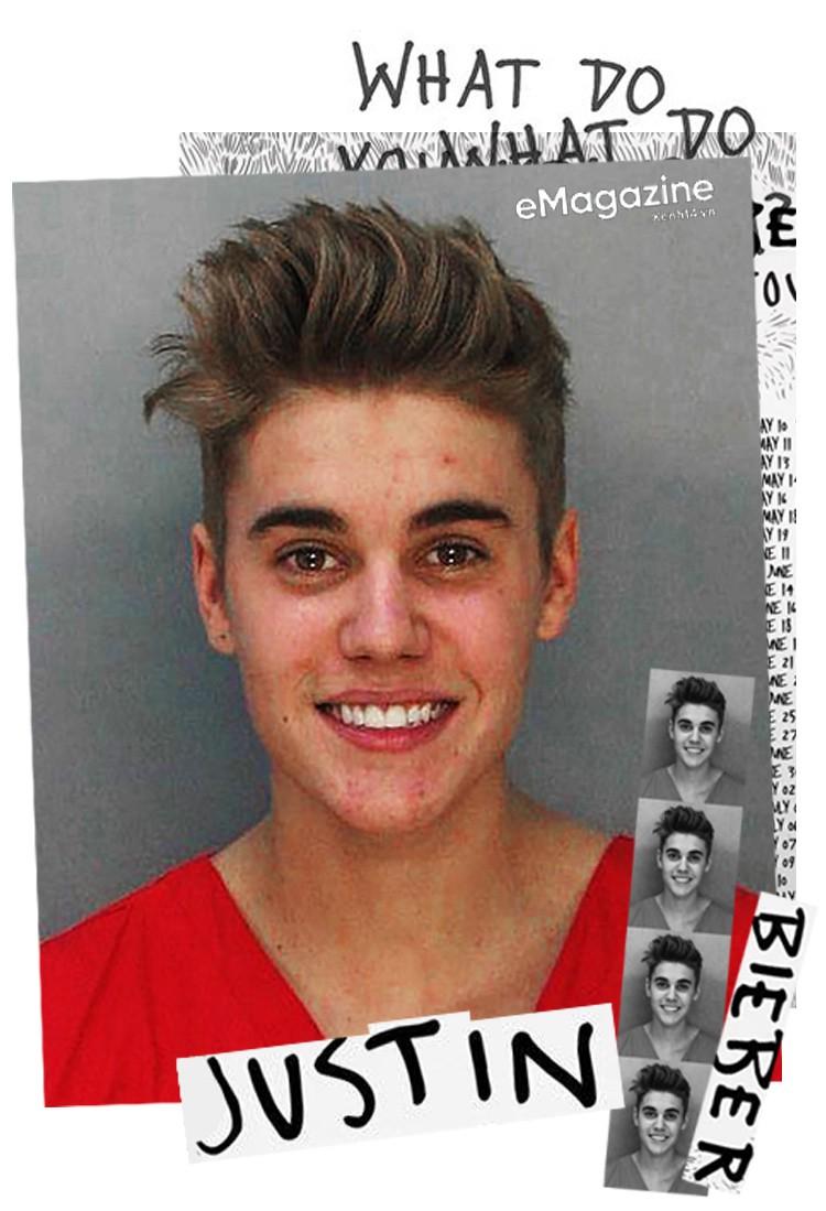 Justin Bieber: Khi bad boy nhất nhì Hollywood chẳng ai thương cảm, chịu từ bỏ lối sống buông thả để học cách yêu - Ảnh 4.