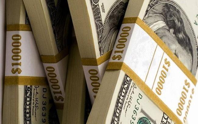 Tử vi tháng 3 của Kim Ngưu: Tiền bạc rủng rỉnh, tinh thần sảng khoái - Ảnh 5.