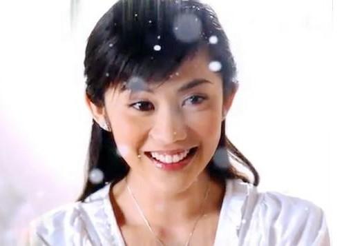 Nữ chính Thiên Thần Tuyết sau 14 năm: Nhan sắc không suy suyển, trẻ đẹp đến đáng kinh ngạc - Ảnh 1.