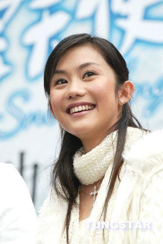Nữ chính Thiên Thần Tuyết sau 14 năm: Nhan sắc không suy suyển, trẻ đẹp đến đáng kinh ngạc - Ảnh 5.