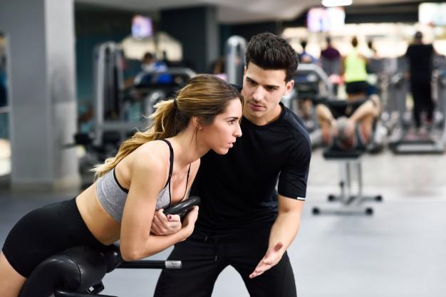 Đừng để bị lừa: 10 sai lầm về tập thể dục mà bạn cần ngừng tin ngay từ lúc này - Ảnh 4.