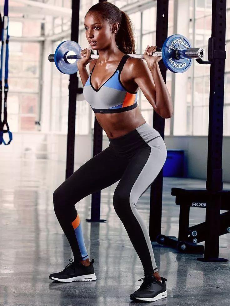 Đừng để bị lừa: 10 sai lầm về tập thể dục mà bạn cần ngừng tin ngay từ lúc này - Ảnh 3.