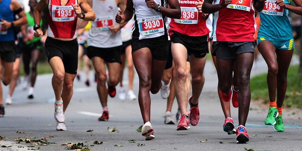 Đừng để bị lừa: 10 sai lầm về tập thể dục mà bạn cần ngừng tin ngay từ lúc này - Ảnh 8.