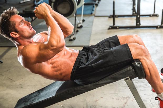 Đừng để bị lừa: 10 sai lầm về tập thể dục mà bạn cần ngừng tin ngay từ lúc này - Ảnh 6.